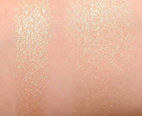NARS Frenzy (Left) Dual-Intensity Blush
