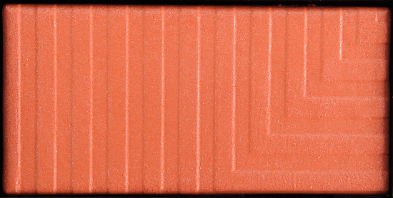NARS Frenzy (Right) Dual-Intensity Blush