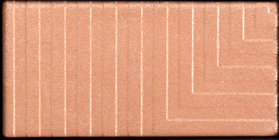 NARS Jubilation (Right) Dual-Intensity Blush
