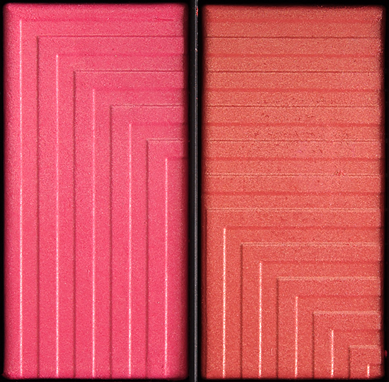 NARS Panic Dual-Intensity Blush