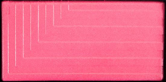 NARS Panic (Left) Dual-Intensity Blush