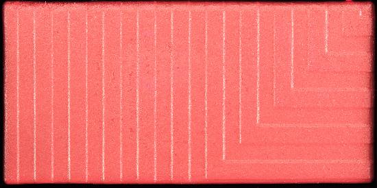 NARS Panic (Right) Dual-Intensity Blush