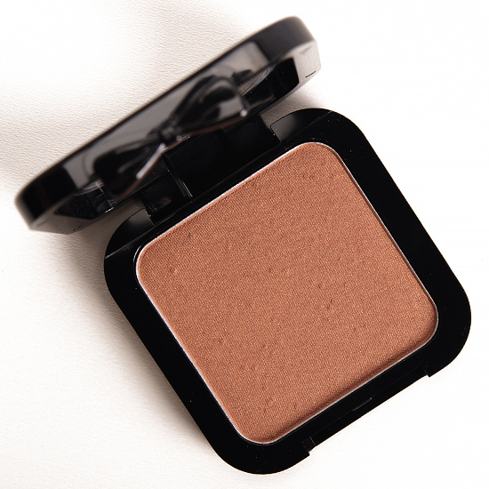 NYX Beach Babe HD Blush