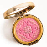 Physicians Formula Rose Argan Wear Blush