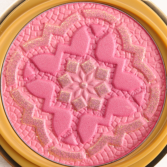 Physicians Formula Rose Argan Oil Blush