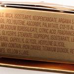 Physicians Formula Natural Argan Wear Blush