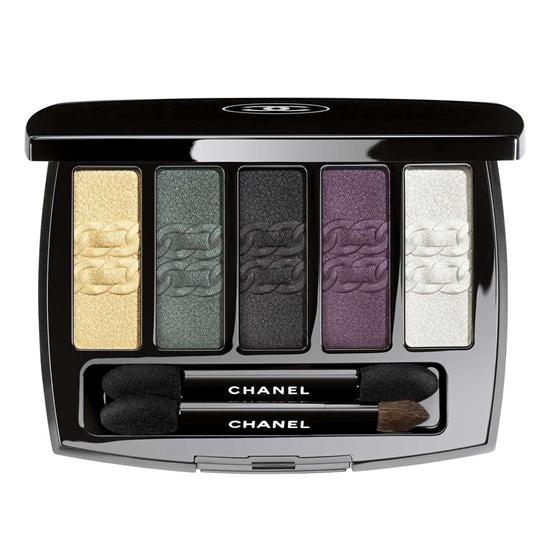 Chanel Les Intemporels de Chanel Collection