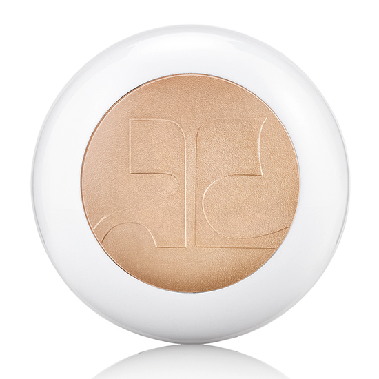 Estee Lauder x Courrèges Collection for Spring 2015