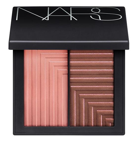 NARS Dual-Intensity Blush