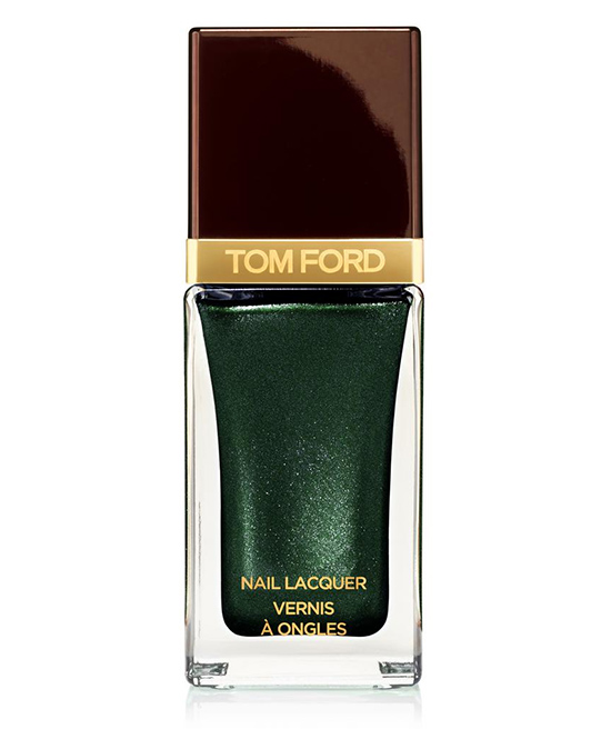 Tom Ford Beauty Spring 2015 Color Collection