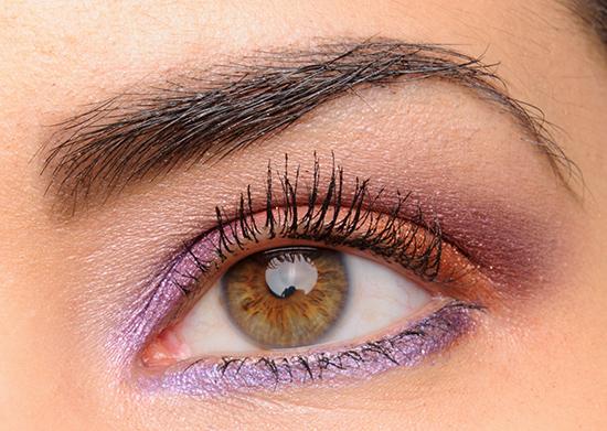 Sugarpill Charmy Loose Eyeshadow