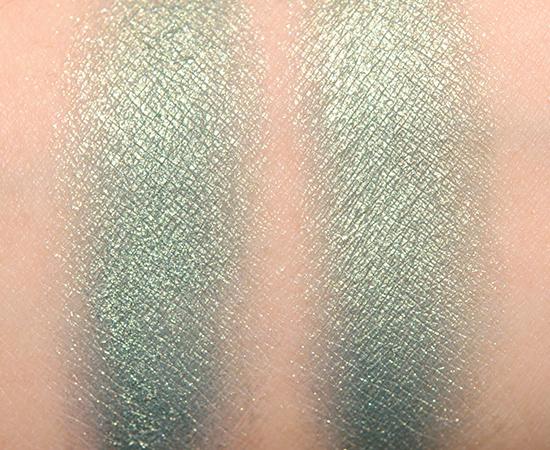 Sugarpill Clickbait Loose Eyeshadow