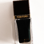 Tom Ford Beauty Black Jade Nail Lacquer