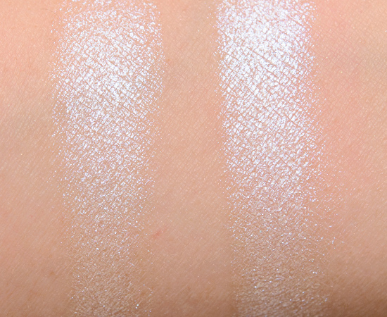 Tom Ford Beauty Crushed Indigo Eye Color Duo