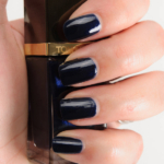 Tom Ford Beauty Indigo Night Nail Lacquer
