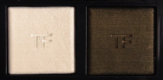 b52c430da2138 Tom Ford Beauty Raw Jade Eye Color Duo Review   Swatches