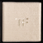 Tom Ford Beauty Raw Jade Eye Color Duo