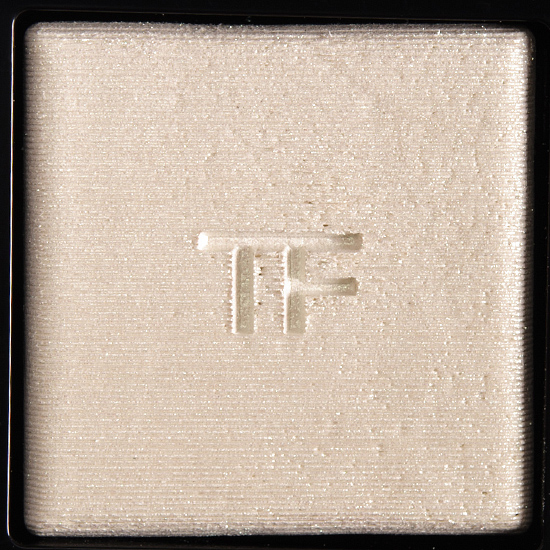 Tom Ford Beauty Raw Jade (Left) Eye Color