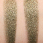 Tom Ford Beauty Raw Jade (Right) Eye Color