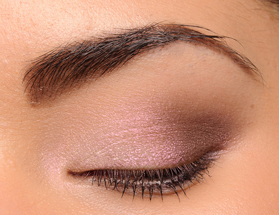 Tom Ford Beauty Ripe Plum Eye Color Duo