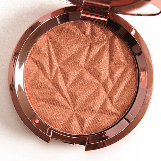 Becca Blushed Copper Shimmering Skin Perfector Pressed