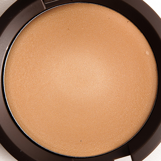 Becca Moonstone Shimmering Skin Perfector Poured