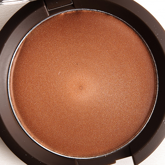 Becca Opal Shimmering Skin Perfector Poured