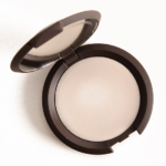Becca Pearl Shimmering Skin Perfector Poured