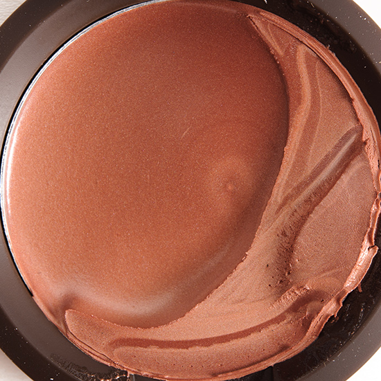 Becca Rose Gold Shimmering Skin Perfector Poured
