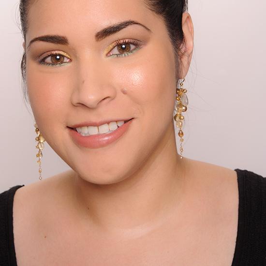 Becca Topaz Shimmering Skin Perfector