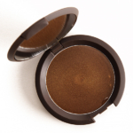 Becca Topaz Shimmering Skin Perfector Poured