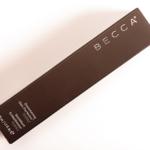Becca Topaz Shimmering Skin Perfector (Liquid)