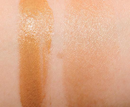 Becca Topaz Shimmering Skin Perfector (Original/Liquid)
