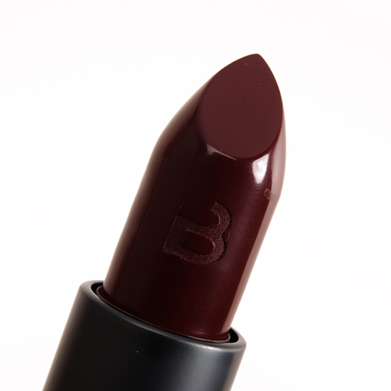 Bite Beauty #001 (Reformulation) Lip Lab Limited Release Crème Deluxe Lipstick