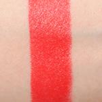 Bite Beauty #003 Lip Lab Limited Release Crème Deluxe Lipstick