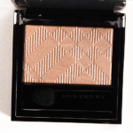 Burberry Shell (003) Wet & Dry Glow Shadow