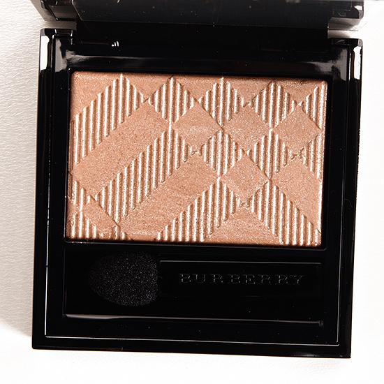 Burberry Shell (003) Wet & Dry Glow Shadow