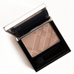 Burberry Pale Barley (102) Wet & Dry Silk Shadow