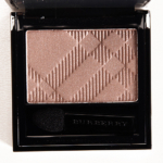 Burberry Rosewood (202) Wet & Dry Silk Shadow
