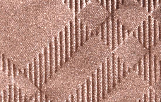Rosewood (202) Wet & Dry Silk Shadow