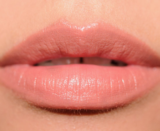 Chanel Adrienne (402) Rouge Coco Lipstick