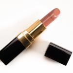 Chanel Julia (404) Rouge Coco Lipstick (2015)