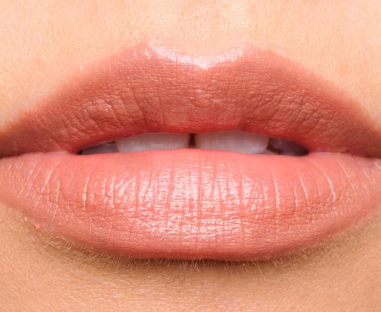 Chanel Julia (404) Rouge Coco Lipstick