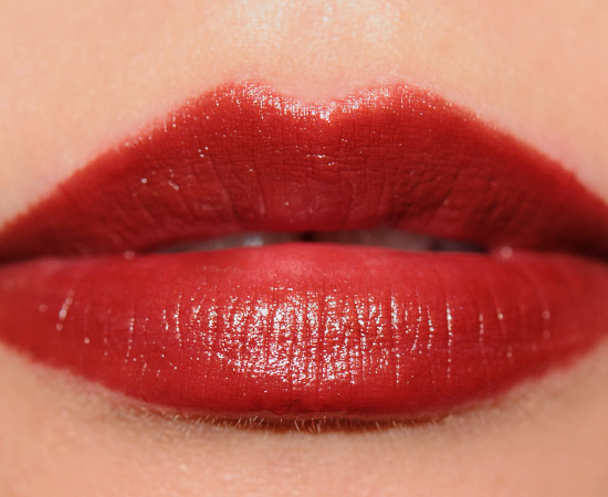 Chanel Jeanne (408) Rouge Coco Lipstick