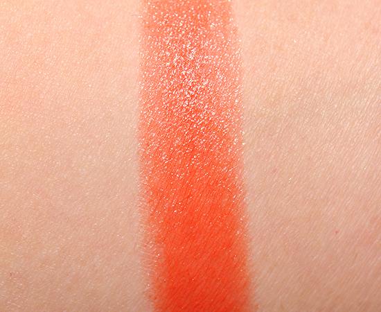 Chanel Coco (416) Rouge Coco Lipstick