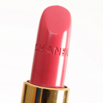 Chanel Edith (424) Rouge Coco Lipstick (2015)