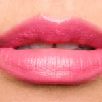 Chanel Edith (424) Rouge Coco Lipstick (2015)