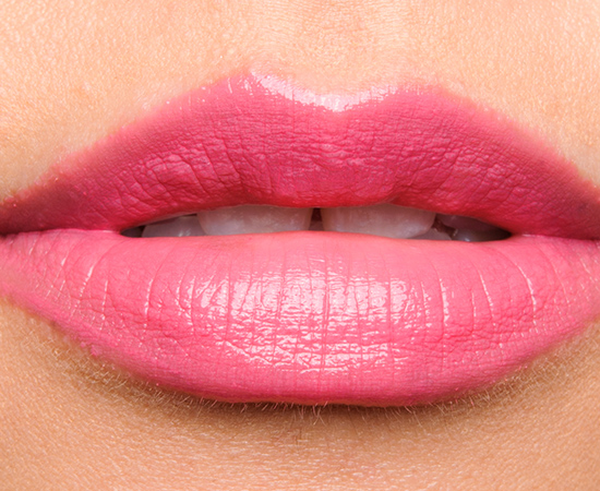 Chanel Edith (424) Rouge Coco Lipstick