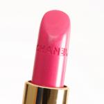 Chanel Elise (448) Rouge Coco Lipstick (2015)