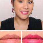 Chanel Ina (450) Rouge Coco Lipstick (2015)